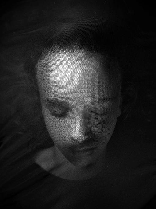 postmortem portraits 7