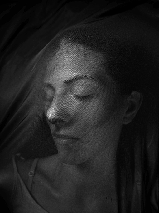 postmortem portraits 8